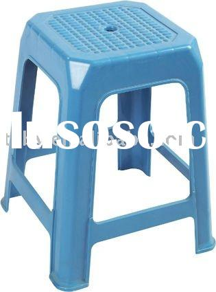 Nice Shower By 008 High Quality Guest Plastic Stool Chair From Boyue