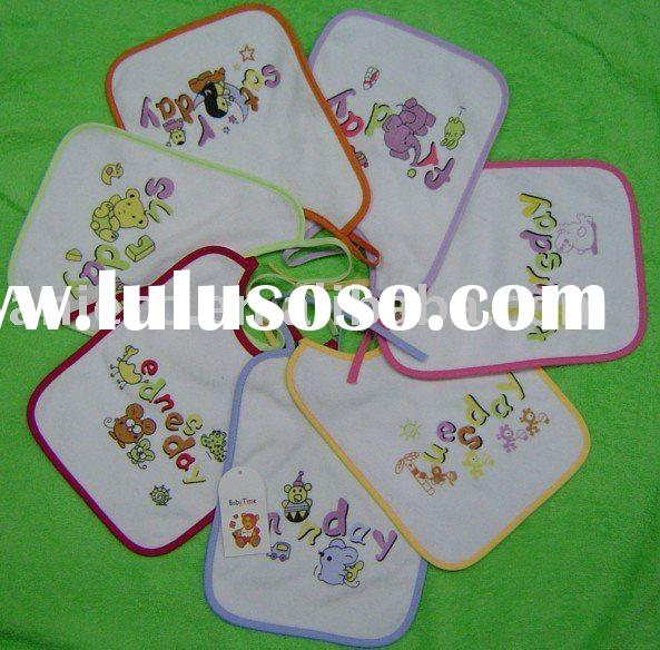 Baby Goods,Baby products,Baby Bibs