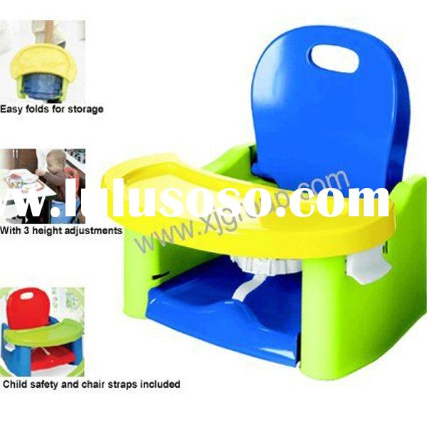 Baby High Chairs XJ-5K040