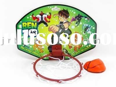 Basketball Set,basketball stand,basketball hoop,BEN 10 basketball