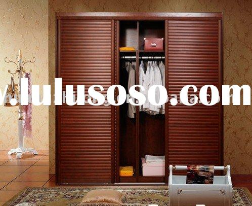 Sliding Closet Doors For Bedrooms. amazing ikea sliding doors ...