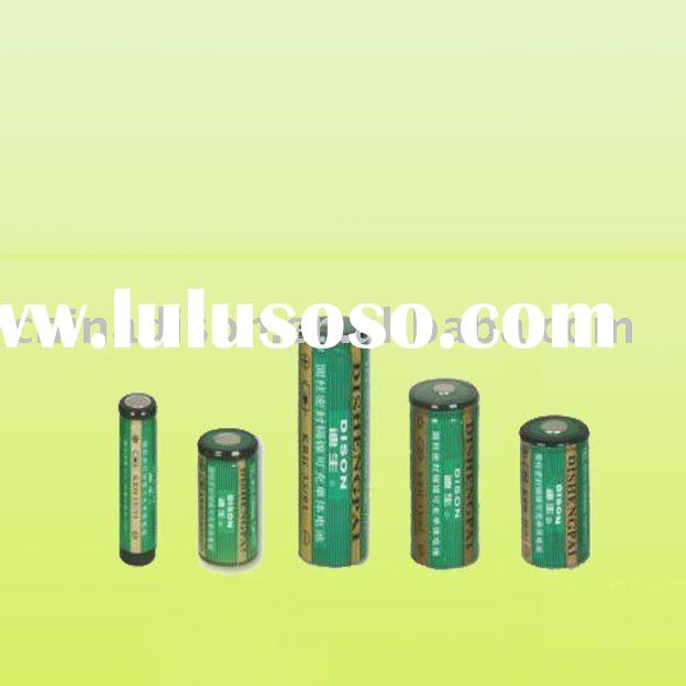 Best AA,A,SC,C,D Size Rechargeable Ni-Cd Battery 900mAh~6000mAh