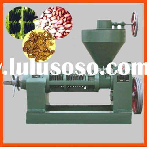 Best Palm Kernel Expeller from China