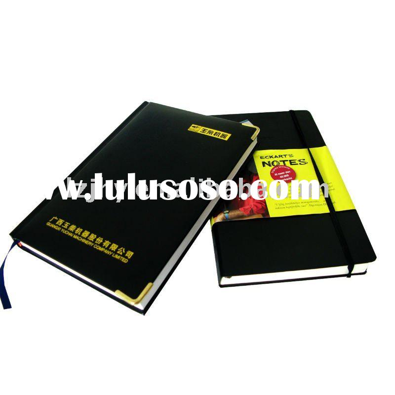 Bible Books Printing Company