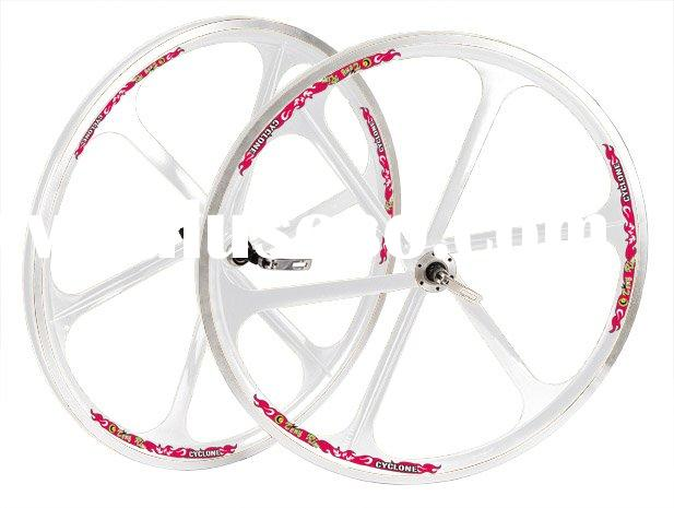 Bike Rims 26 Bicycle Wheel Rim UNIWHEEL