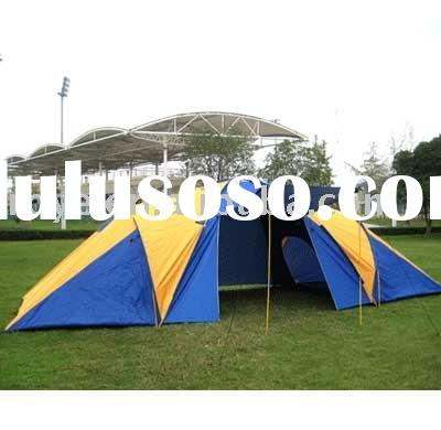 Big Family Party Tents