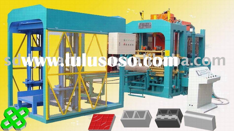 Block machine,Block making machine,Brick making machine,Paving block machine,Concrete block machine,