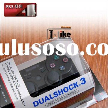 Bluetooth Wireless Controller For PS3 Video Game