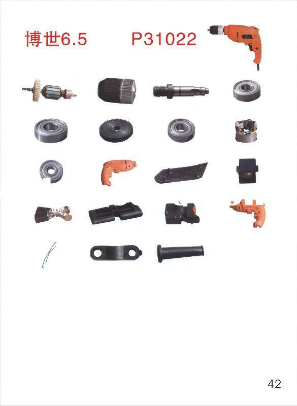 kupa drill parts, kupa drill parts Manufacturers in LuLuSoSo.com ...