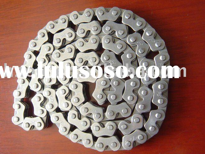 C2042HP Stainless Steel Hollow Pin Chain,stainless steel hollow pin chains,hollow pin chain