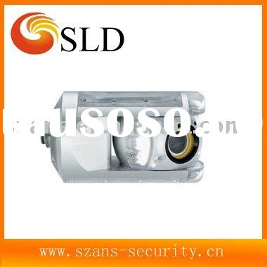 CCTV Video Inspection Camera