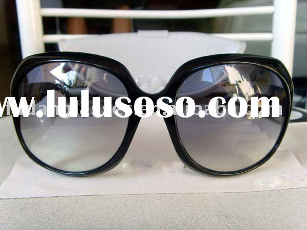CD Glossyl Brand name sunglasses Sun Glasses Fashion Designer Wholesale