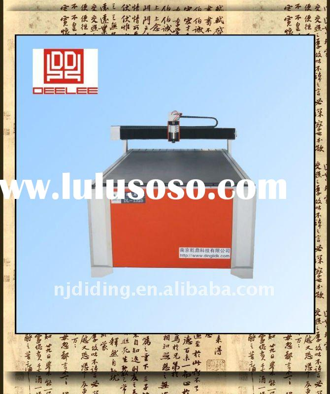 CNC engraving machine for Acrylic (DL-1325)