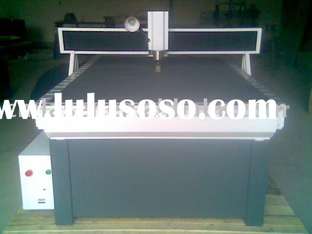 CNC headstone/marble stone carving equipment/ cutting / engraving machine/stone cutting equipment/st