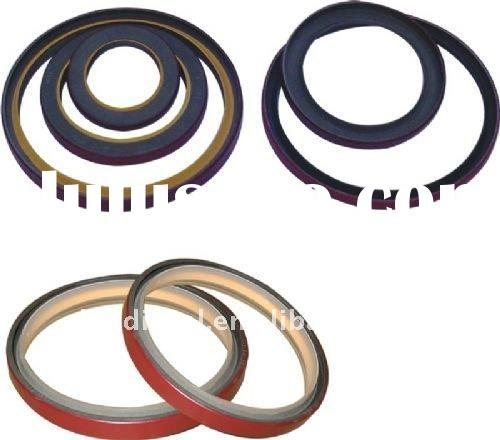 CUMMINS DIESEL ENGINE PART OIL SEAL 3005883,3005886
