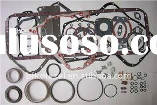 CUMMINS Diesel Engine Spare parts,6C engine Overhaul Kit OH3802460/OH3922476/OH3926254/OH3926961
