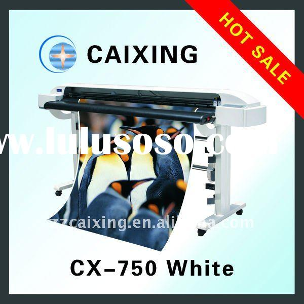 Caixing Economical Poster Inkjet Printer