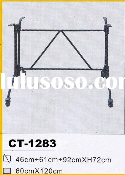 Cast iron table base(CT-1283)