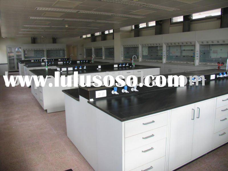 Cheap school lab furniture lab table