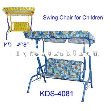 Children's Swing Chairs outdoor swing chair kids swing chair