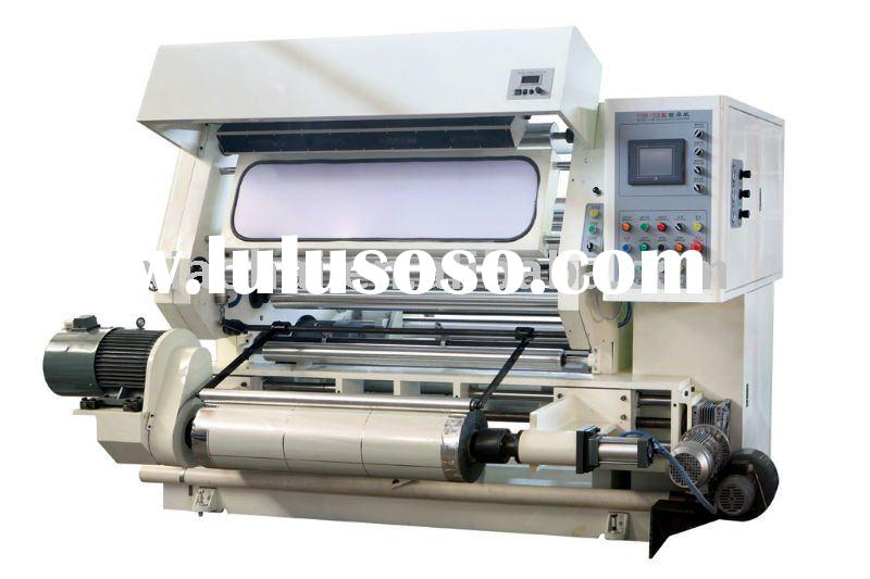 China high quality printing inspection machine