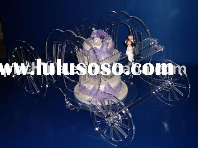 Magnificent Cinderella Carriage Cake Stand for Sale 660 x 495 · 45 kB · jpeg
