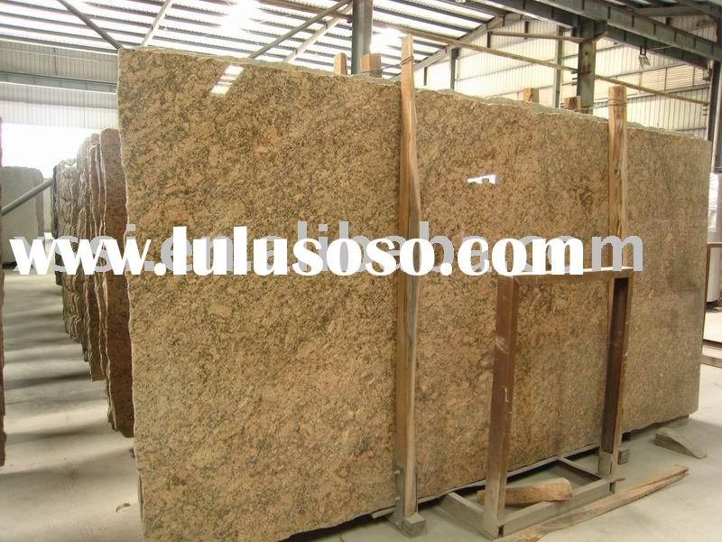 Construction Material Building Material