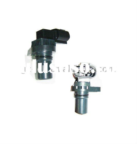 Crankshaft sensor of suzuli oem# J5T23891