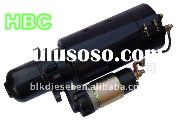 Generator sizing motor starting generator sizing motor for Generator sizing for motors