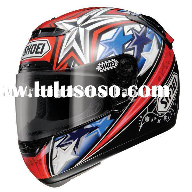 Cheap shoei helmets