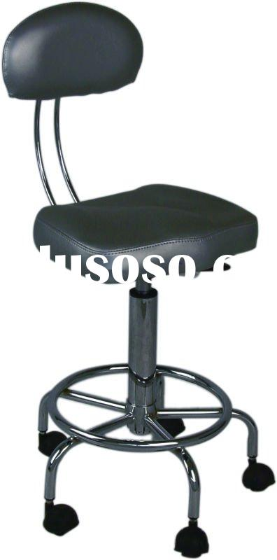 Salon stool chair salon stool chair manufacturers in for Salon equipment manufacturers