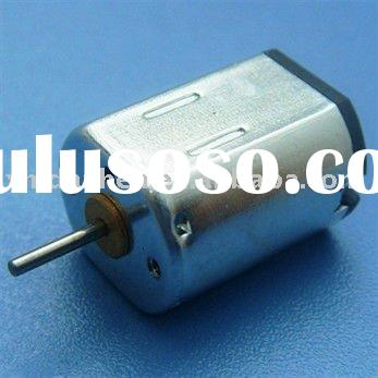 Motor Dc Toy Motor Dc Toy Manufacturers In