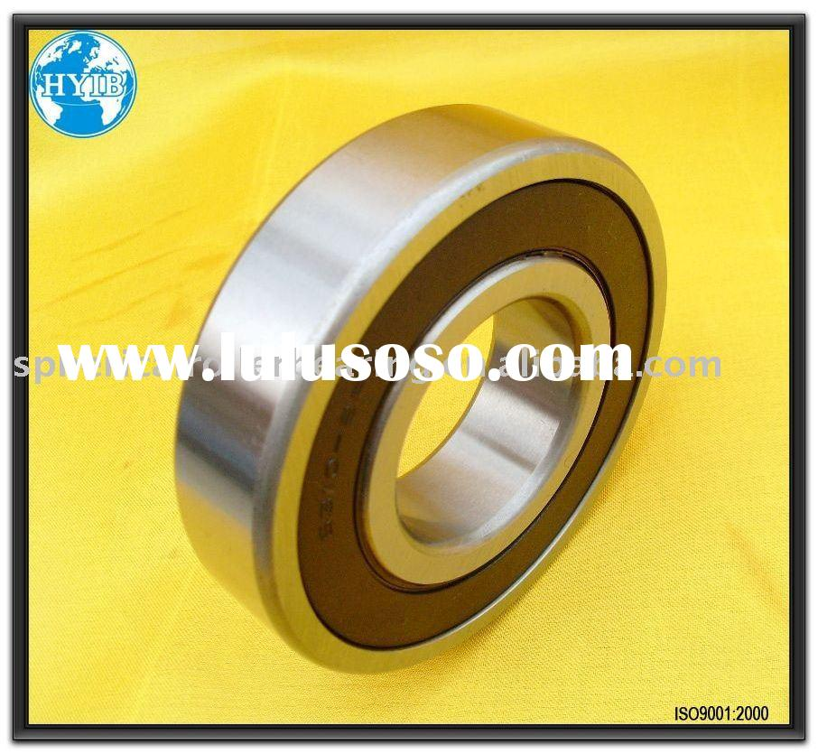 Deep Groove Ball Bearing 6202 2RS Bearing For Cars3