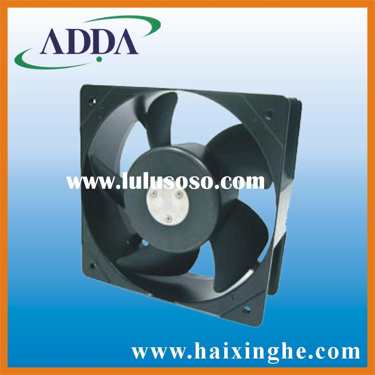 http://www.lulusoso.com/upload/20120329/Delta_220V_Brushless_AC_Case_Fan_205X205X72mm.jpg
