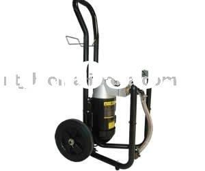 Dulux sprayer paint sprayer