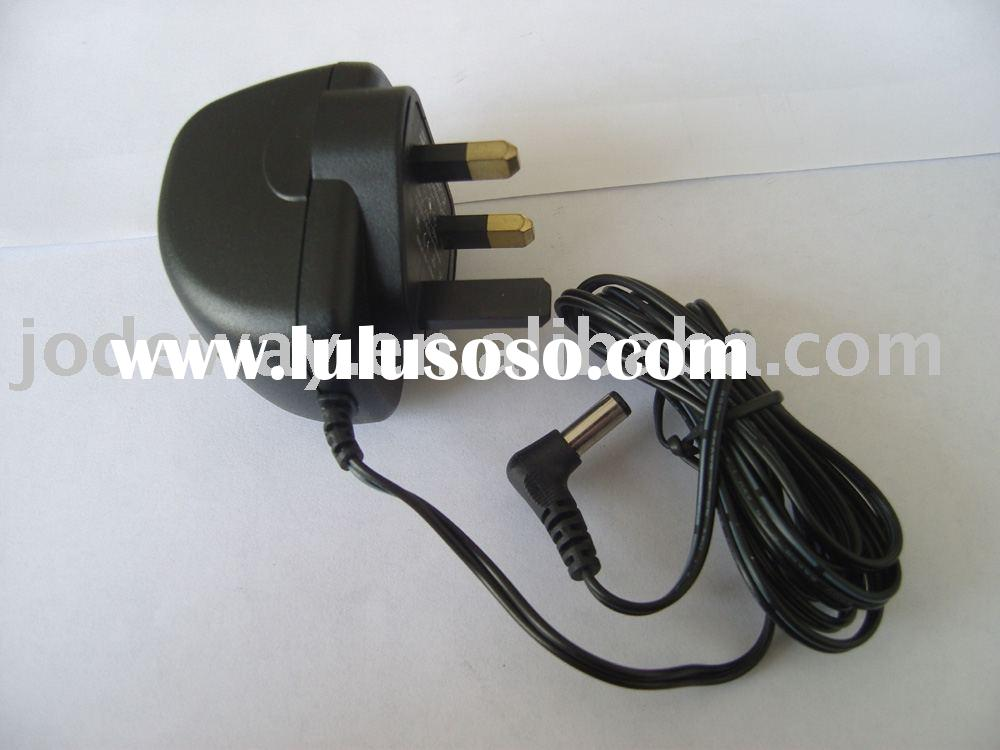 EI35 AC/AC&AC/DC Linear Power Adaptor