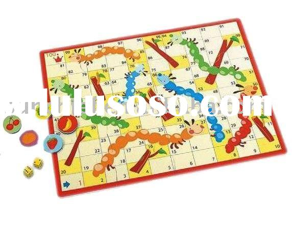EVA Foam Puzzle Mats, heat-transferred printed mats, EVA Foam Mat, Foam Play Mat, Educational toys,E
