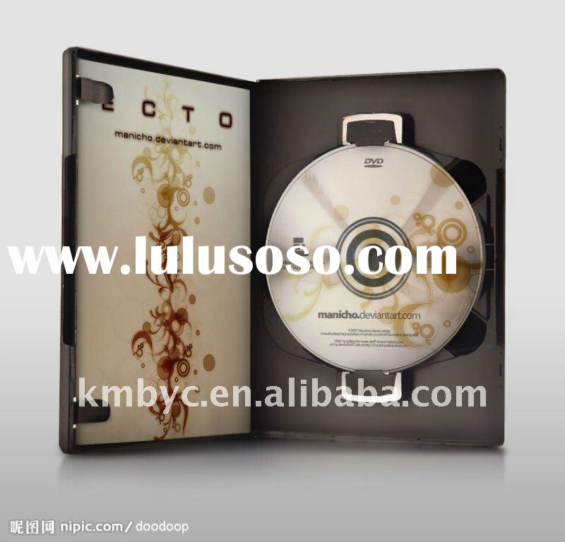 Economic A3+ High Speed Digital CD/DVD Color Logo Inkjet Printer; Print 10 CDs at a Time