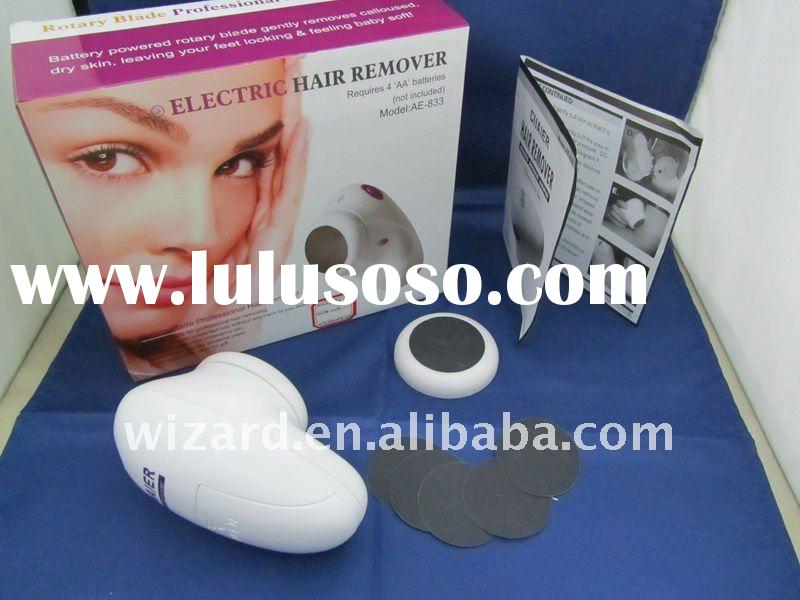 Electric Hair Remover as seen on tv PC5580