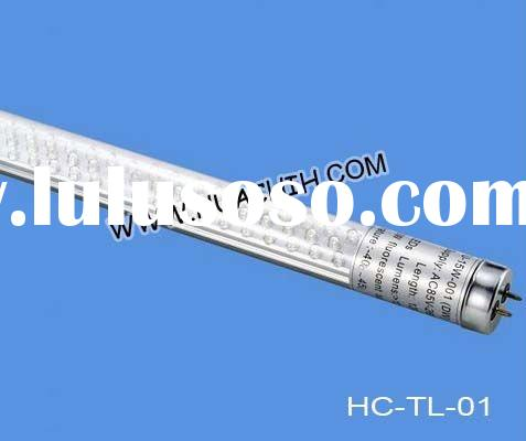 Energy Saving 12 Volt LED Tube Light
