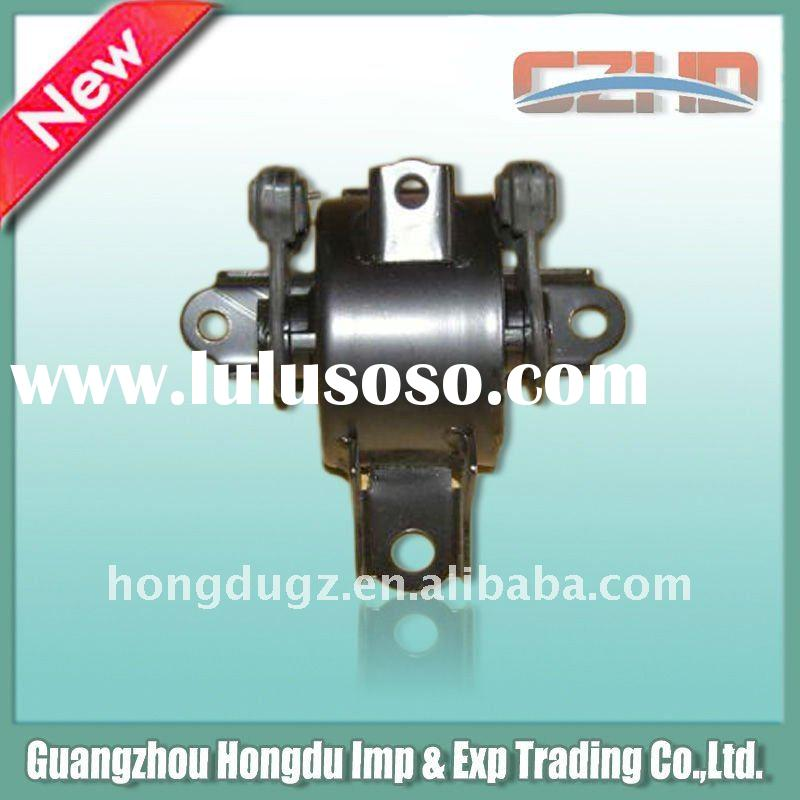 Engine Mount OF Car parts Auto accessories