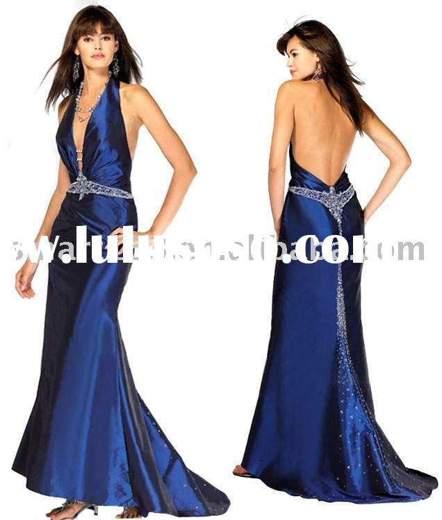 Bridal dresses for rent in dallas tx bridesmaid dresses for Wedding dress rentals dallas tx
