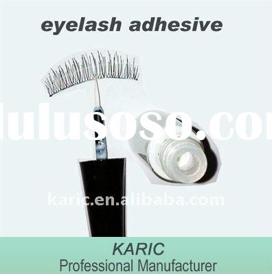 FALSE EYELASH ADHESIVE GLUE
