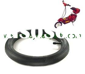 FGXT-X304 X-Treme X-360 Scooter Inner Tube(Size12.5x2.25)/Electric Scooter Parts