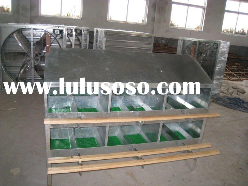 FUHUA egg incubator for sale continues in storex