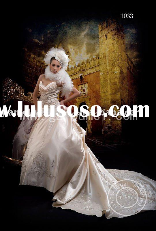 Who will design rnkm wedding dress who will design rnkm for Sell your wedding dress fast