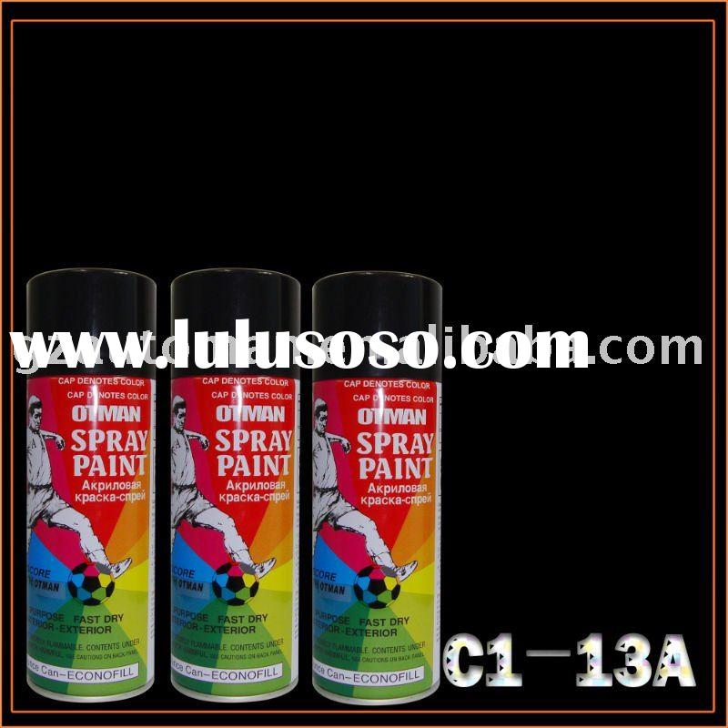 sata spray for wood sata spray for wood manufacturers in. Black Bedroom Furniture Sets. Home Design Ideas