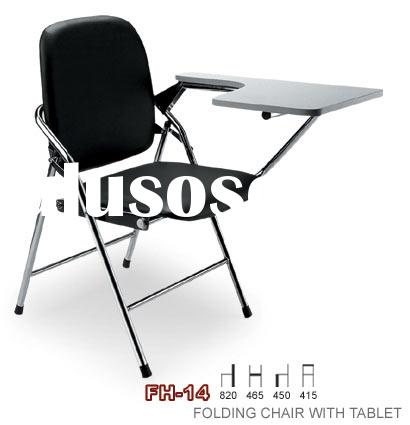 Director Folding Chair With Table Director Folding Chair