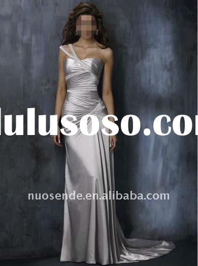 Free Shipping Garden Wedding Dresses Gorgeous Wedding Dresses Grecian Style Wedding Dresses