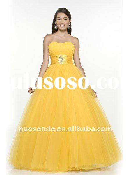 Free Shipping Jc Penney Prom Dresses 2011 Jcpenney Prom Dresses Jcpenney Prom Dresses 2011